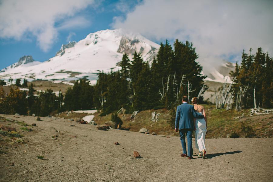 Timberline-Lodge-Wedding-20.jpg