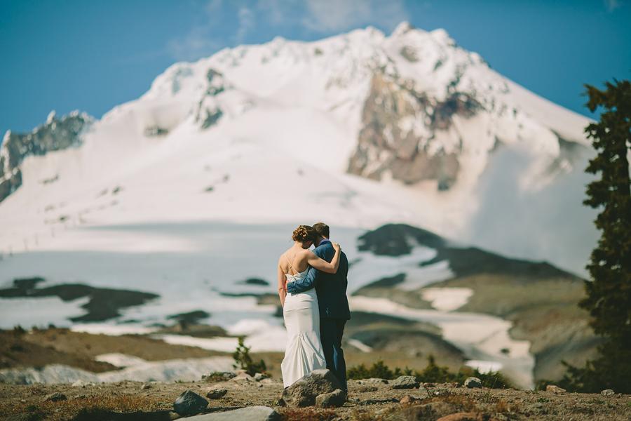 Timberline-Lodge-Wedding-23.jpg