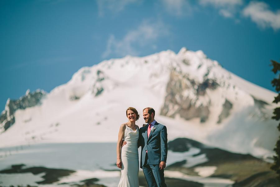 Timberline-Lodge-Wedding-24.jpg