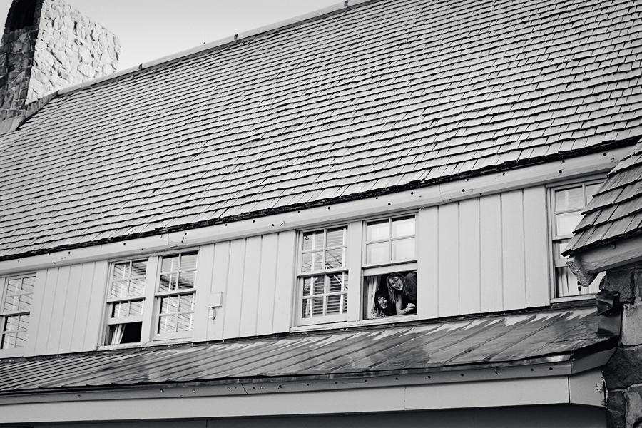 Timberline-Lodge-Wedding-29.jpg