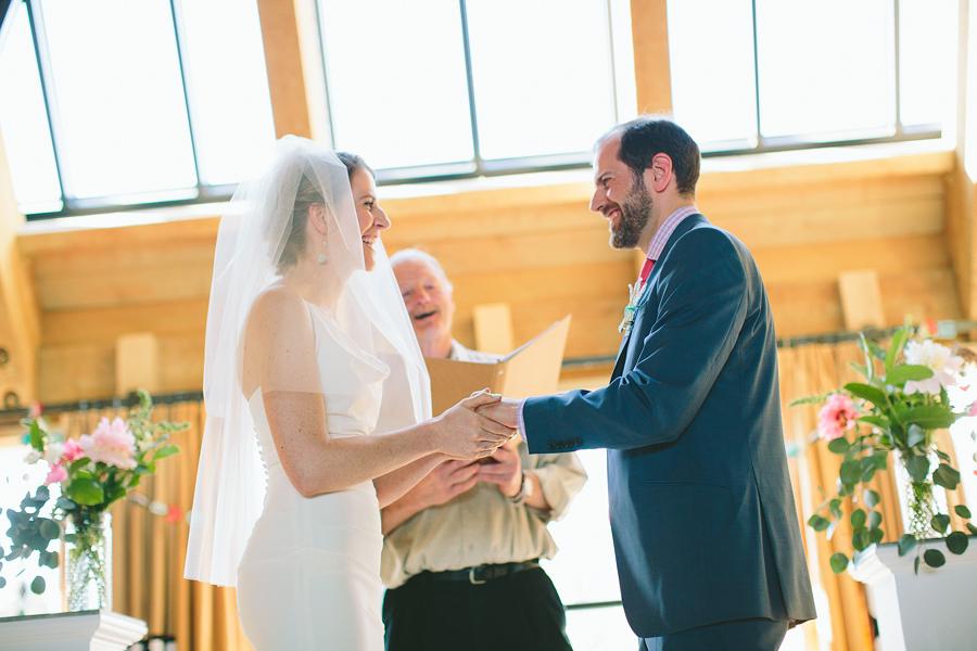 Timberline-Lodge-Wedding-50.jpg