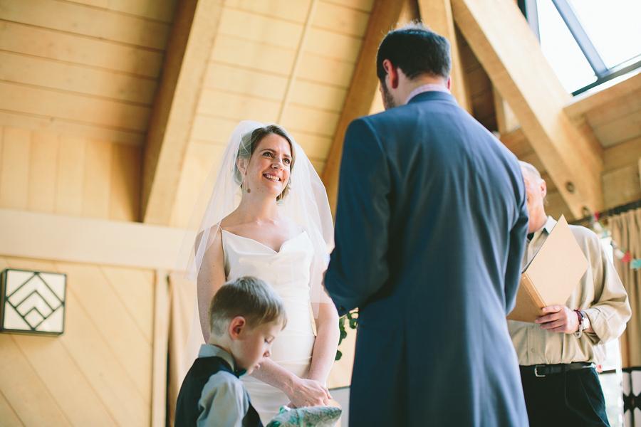 Timberline-Lodge-Wedding-49.jpg