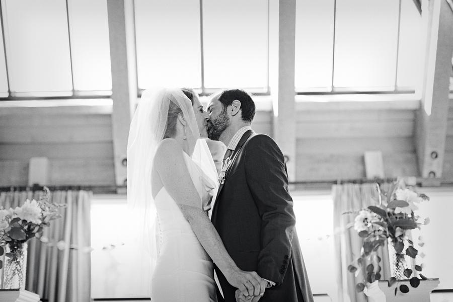 Timberline-Lodge-Wedding-51.jpg