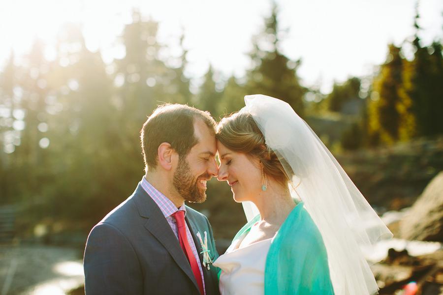 Timberline-Lodge-Wedding-58.jpg