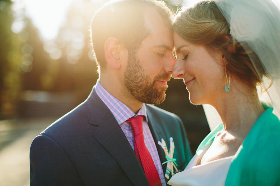 Timberline-Lodge-Wedding-59.jpg