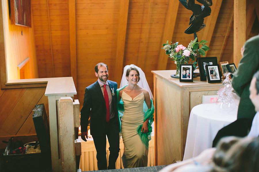 Timberline-Lodge-Wedding-75.jpg