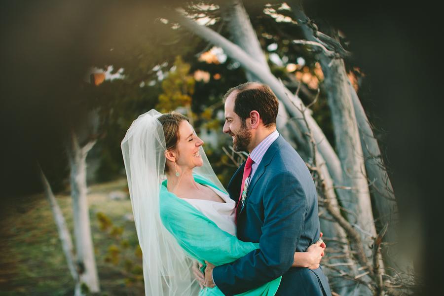 Timberline-Lodge-Wedding-77.jpg
