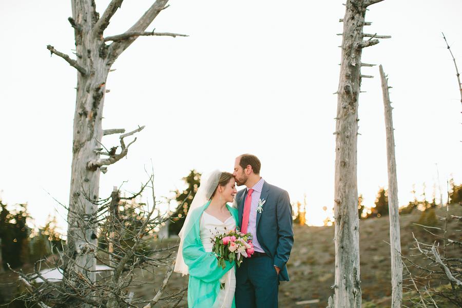 Timberline-Lodge-Wedding-79.jpg