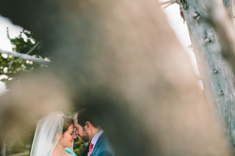 Timberline-Lodge-Wedding-80.jpg