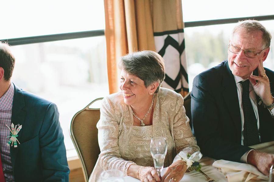 Timberline-Lodge-Wedding-86.jpg