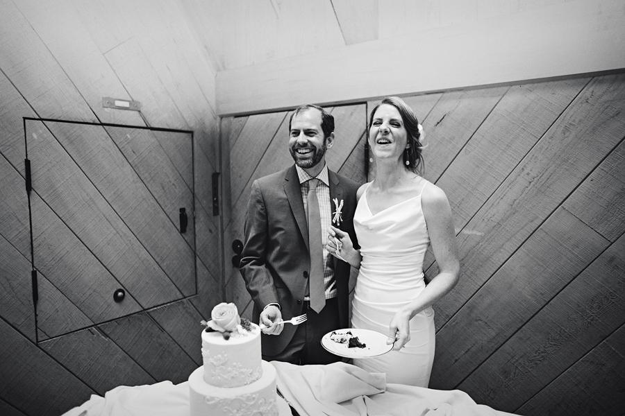 Timberline-Lodge-Wedding-87.jpg