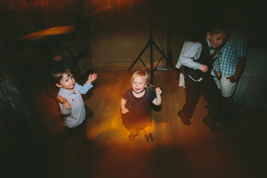 Timberline-Lodge-Wedding-92.jpg