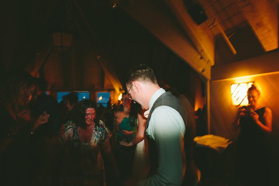 Timberline-Lodge-Wedding-94.jpg