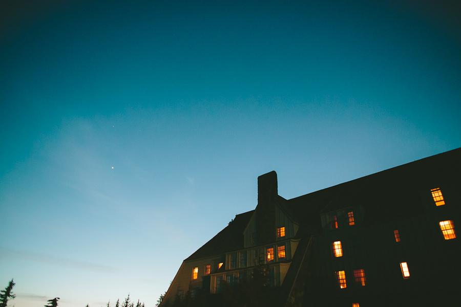 Timberline-Lodge-Wedding-99.jpg