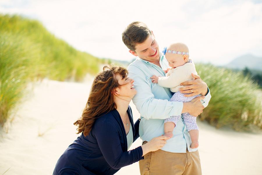 Cannon-Beach-Family-Photographs-5.jpg