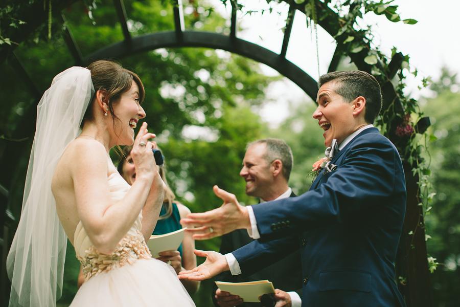 Bridal-Veil-Lakes-Wedding-2.jpg