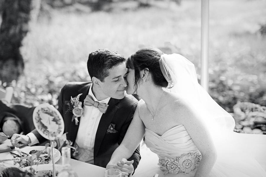 Bridal-Veil-Lakes-Wedding-4.jpg
