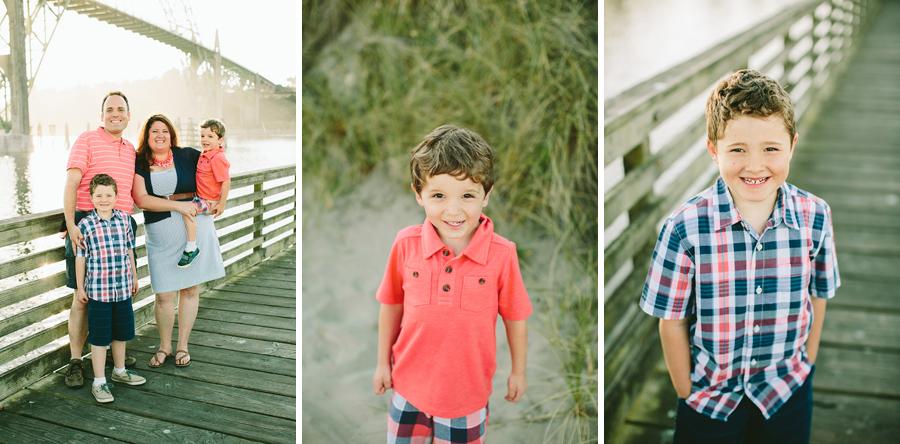 Newport-Family-Photographs-4.jpg