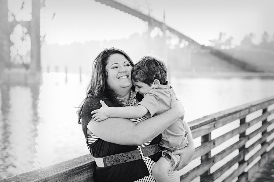 Newport-Family-Photographs-9.jpg