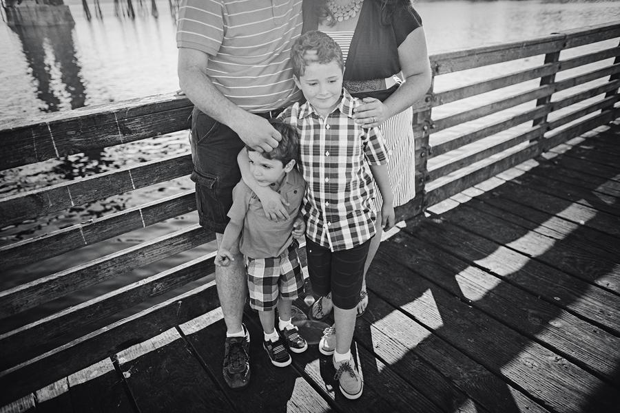 Newport-Family-Photographs-11.jpg