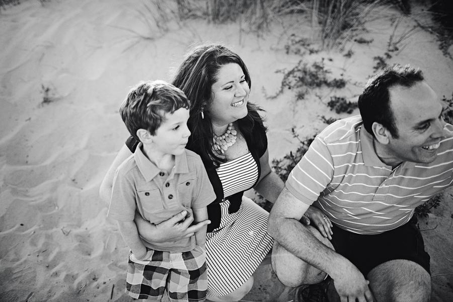 Newport-Family-Photographs-17.jpg