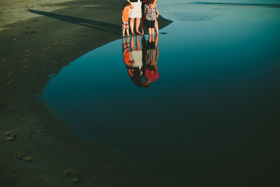 Newport-Family-Photographs-22.jpg