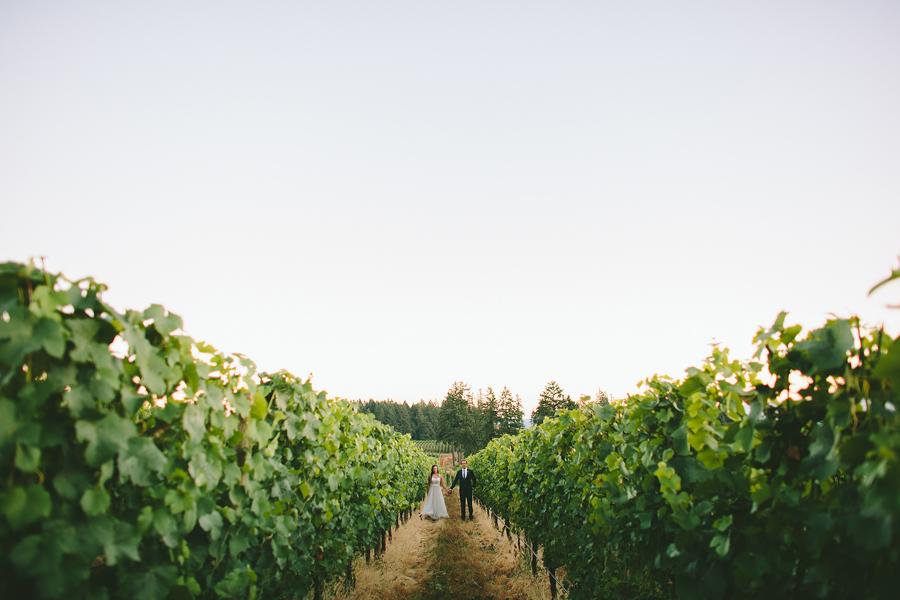 Vista-Hills-Vineyard-Wedding-Photographs-3.jpg