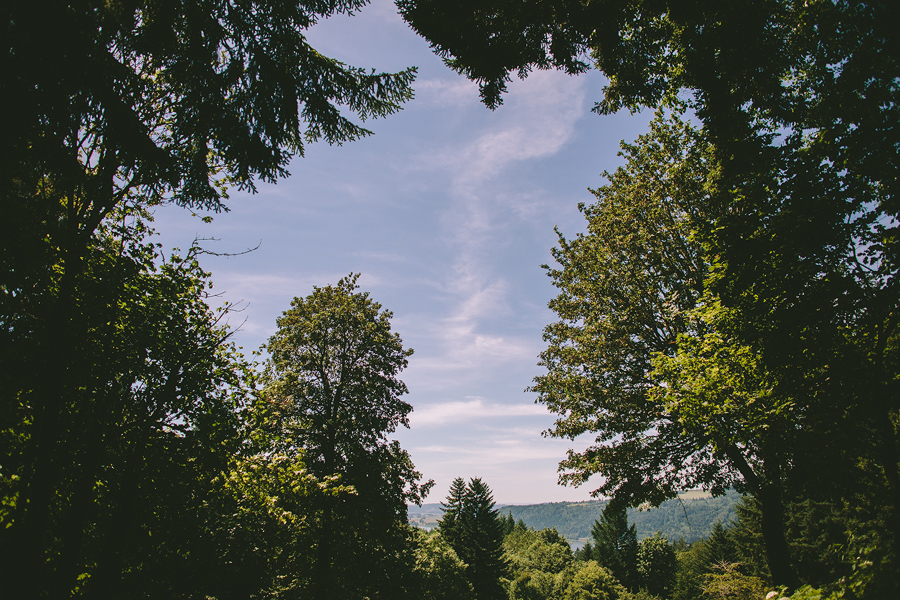 Bridal-Veil-Lakes-Wedding-7.jpg