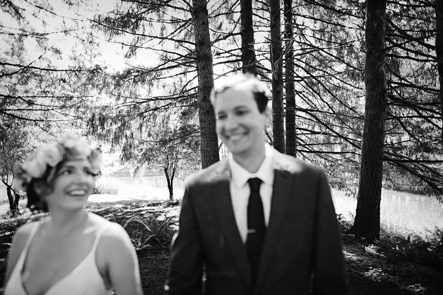 Bridal-Veil-Lakes-Wedding-15.jpg