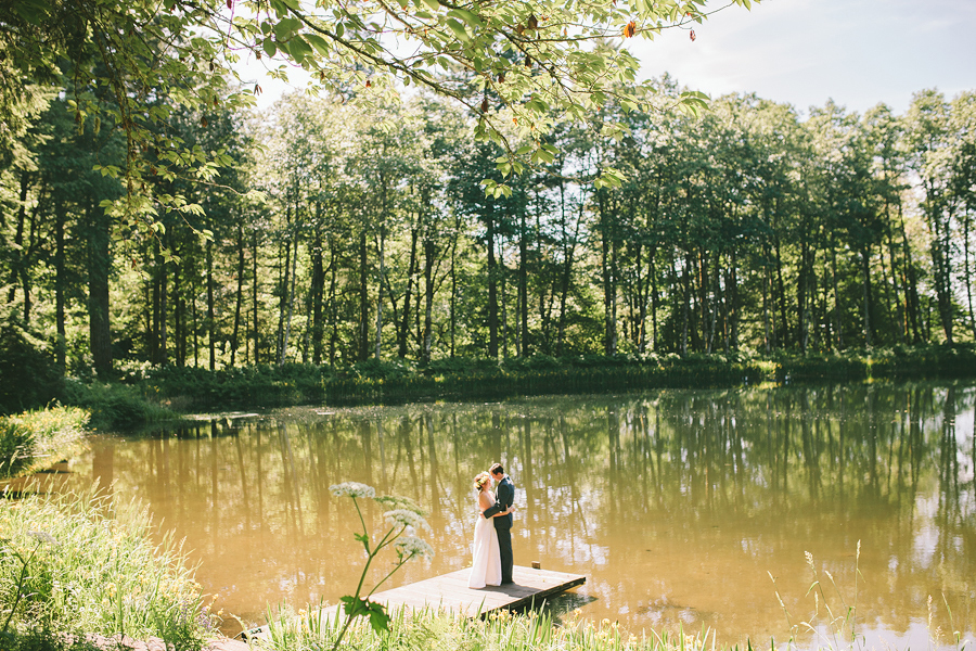 Bridal-Veil-Lakes-Wedding-16.jpg