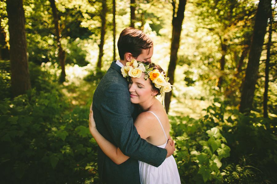 Bridal-Veil-Lakes-Wedding-17.jpg