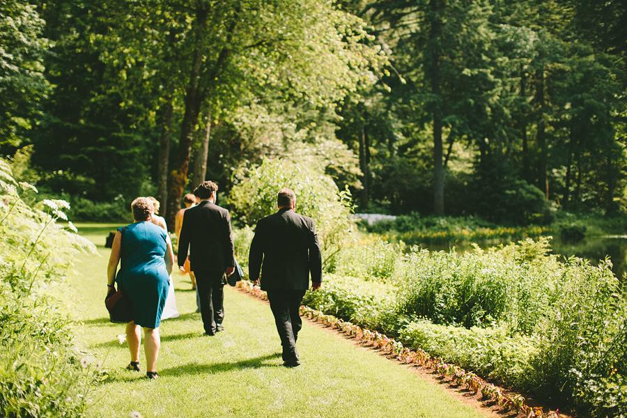 Bridal-Veil-Lakes-Wedding-22.jpg