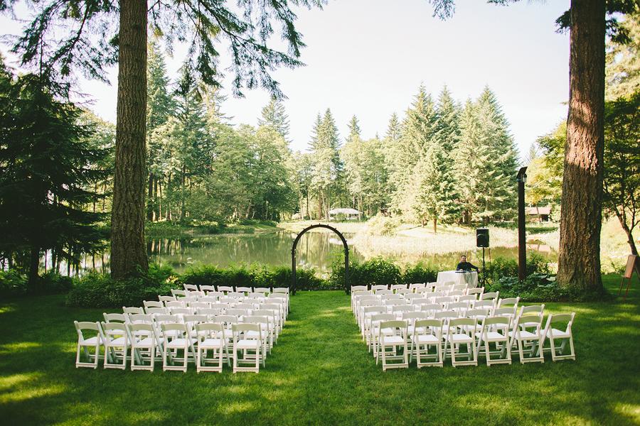 Bridal-Veil-Lakes-Wedding-25.jpg
