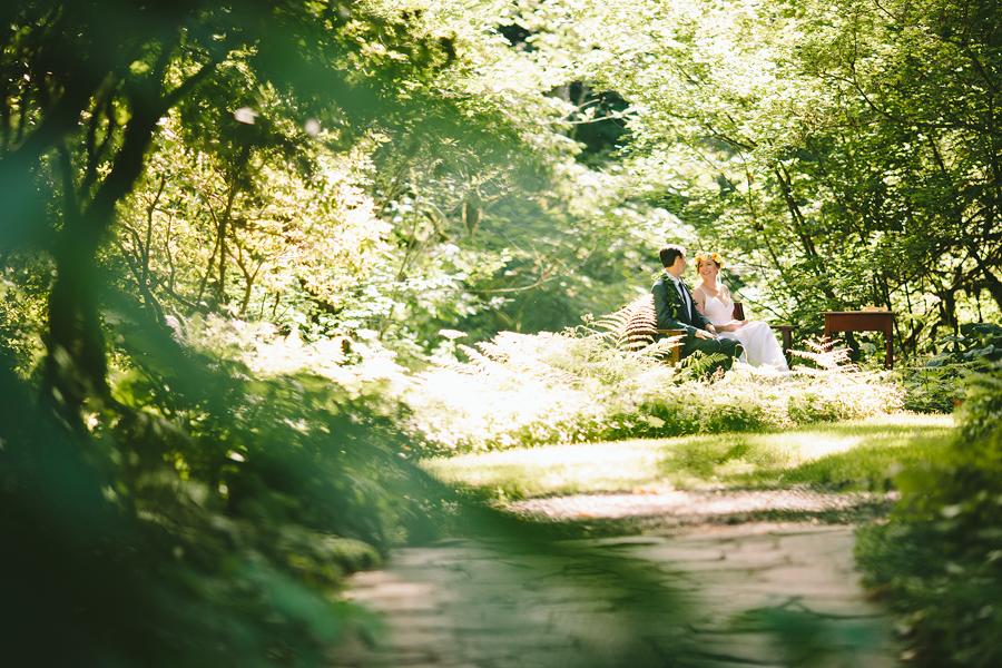 Bridal-Veil-Lakes-Wedding-26.jpg