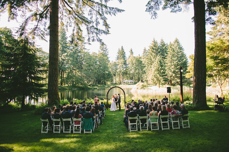 Bridal-Veil-Lakes-Wedding-40.jpg