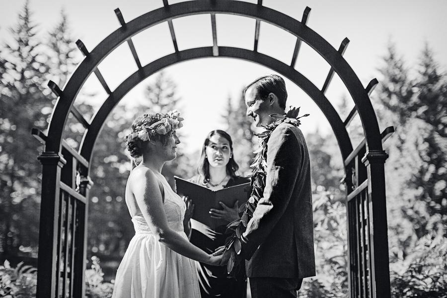 Bridal-Veil-Lakes-Wedding-41.jpg