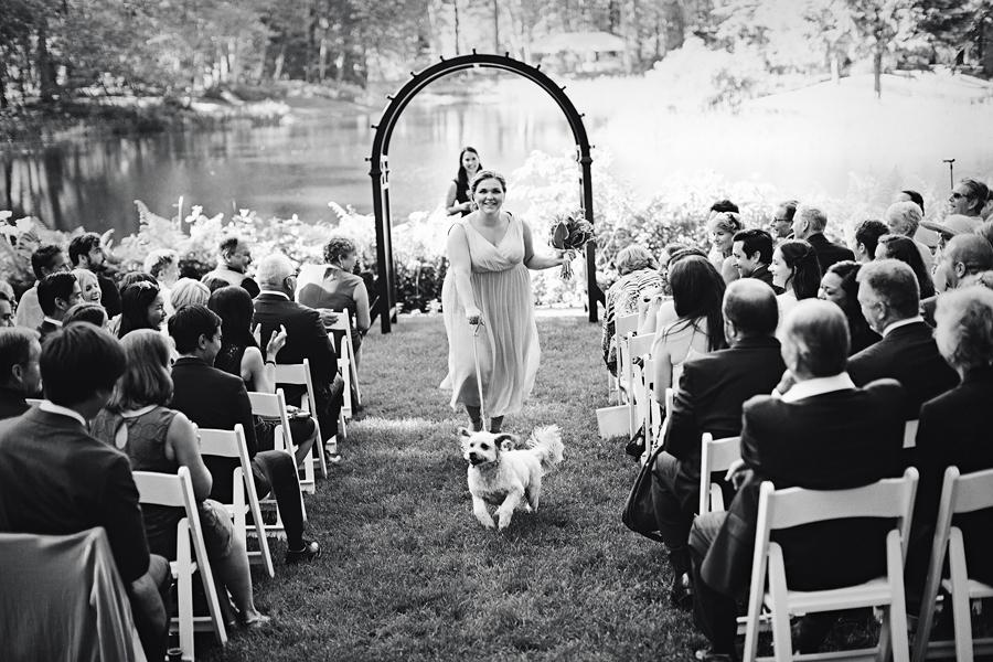 Bridal-Veil-Lakes-Wedding-45.jpg