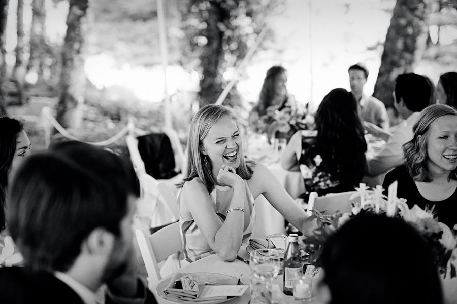 Bridal-Veil-Lakes-Wedding-66.jpg