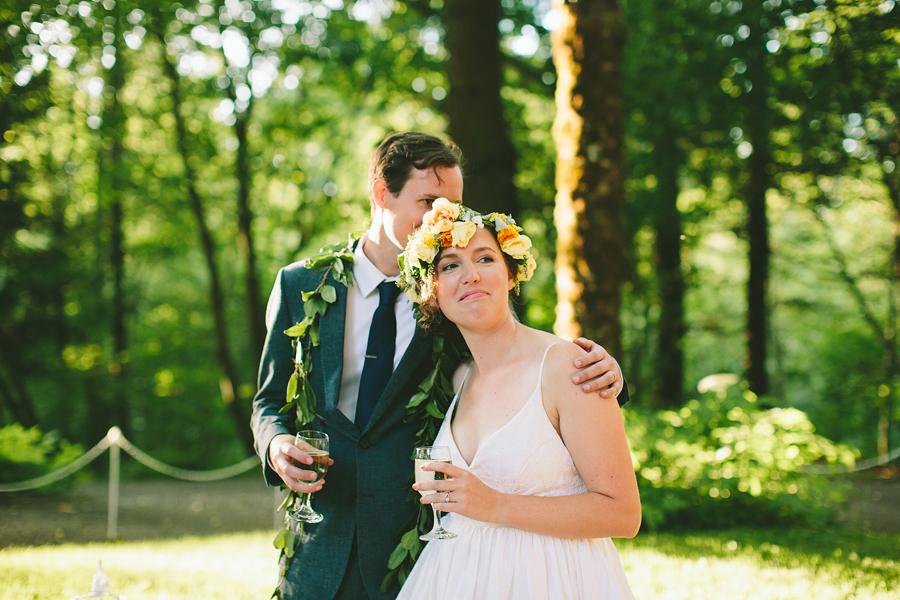 Bridal-Veil-Lakes-Wedding-68.jpg