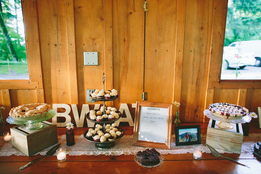 Bridal-Veil-Lakes-Wedding-69.jpg