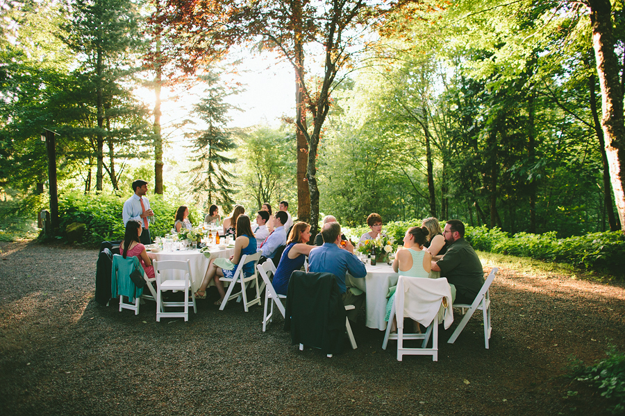 Bridal-Veil-Lakes-Wedding-67.jpg