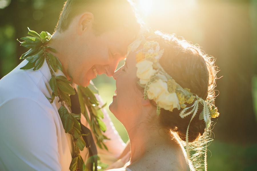 Bridal-Veil-Lakes-Wedding-75.jpg