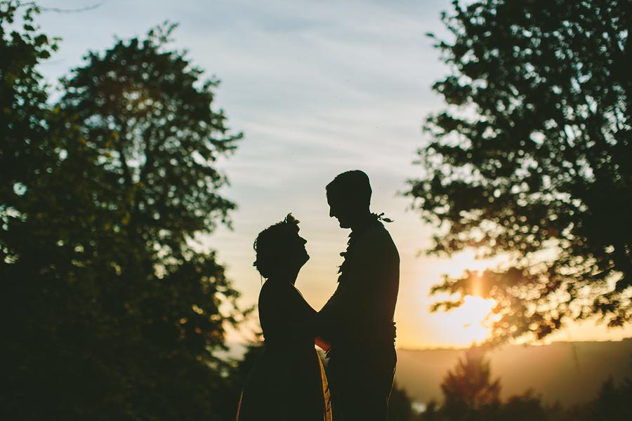 Bridal-Veil-Lakes-Wedding-77.jpg