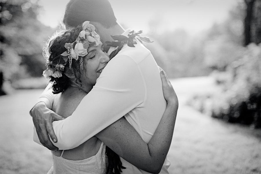 Bridal-Veil-Lakes-Wedding-76.jpg