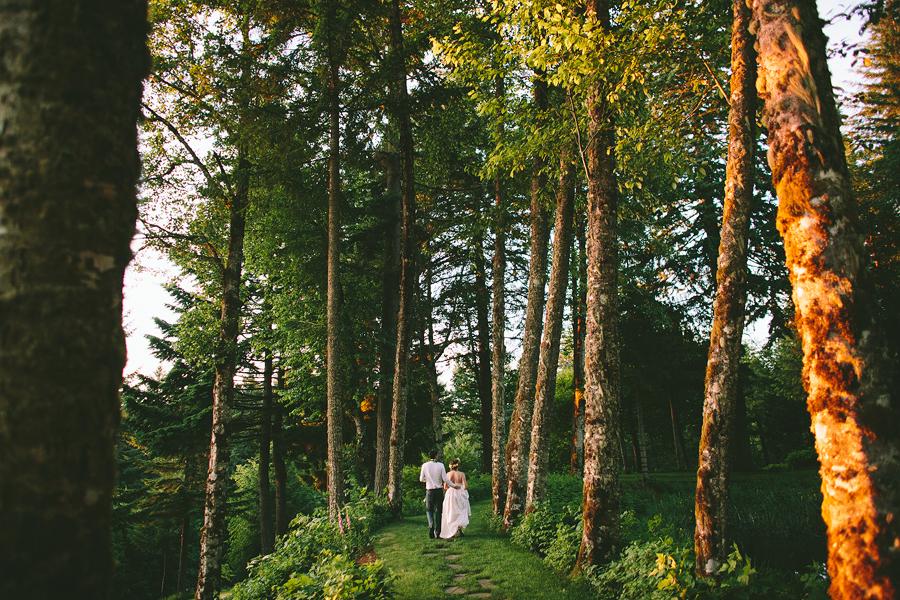 Bridal-Veil-Lakes-Wedding-78.jpg