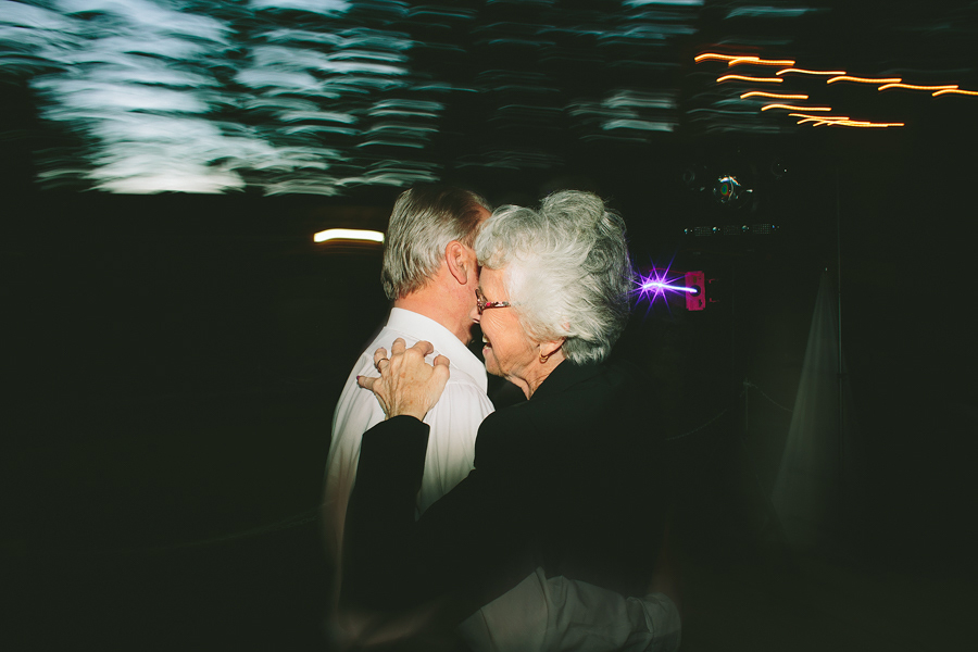 Bridal-Veil-Lakes-Wedding-81.jpg