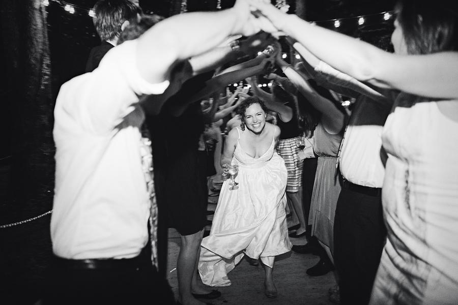 Bridal-Veil-Lakes-Wedding-88.jpg