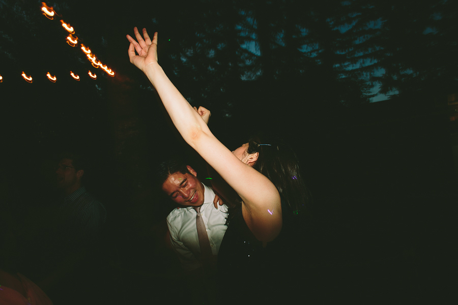Bridal-Veil-Lakes-Wedding-89.jpg