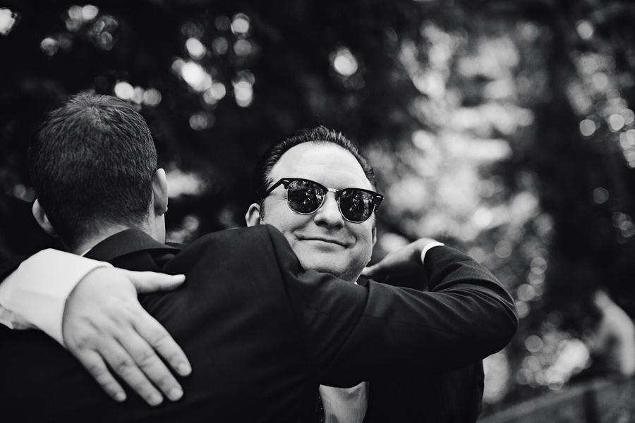 Portland-Rose-Garden-Wedding-Photographs-4.jpg