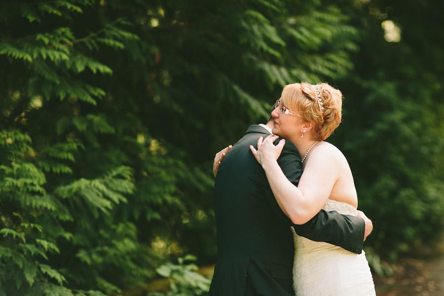 Portland-Rose-Garden-Wedding-Photographs-6.jpg